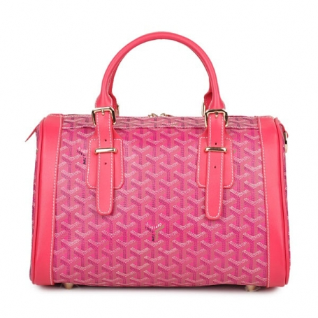 474e8da92565 Purple Goyard Purse Where To Buy Goyard Handbags In Usa
