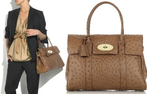 hermes bags for women
